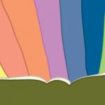 Ler Educa: o que as crianças aprendem quando escutam a leitura ou leem histórias?
