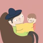 Opinião de Mãe e Pai – 1