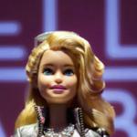 Uma boneca que conversa com a criança. Uma grande vantagem ou um risco à privacidade?