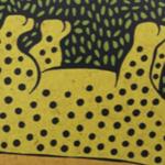 Livros que fazem as crianças crescerem #24 – Histórias de animais