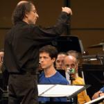 Para conhecer uma orquestra e seus instrumentos