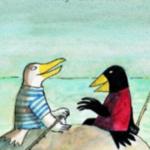Livros que fazem as crianças crescerem #27: para conversar sobre diferenças