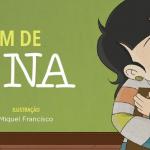 Espaço de Leitura #3 – Irina e seu álbum de memórias