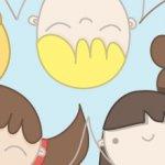 Humilhar e envergonhar a criança: atitudes que educam?