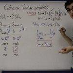 Pedro Ensina: alunos aprendendo e ensinando também