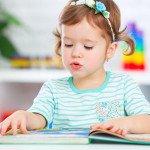 Biblioteca Mario de Andrade lança projeto coletivo para criar sala dedicada às crianças