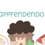 Apprendendo: o aplicativo do Toda Criança Pode Aprender chegou!