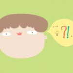 Perguntar Educa: o que as crianças aprendem quando fazem perguntas?
