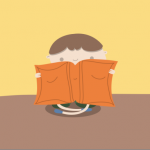 Livros que fazem as crianças crescerem #33: mais sobre grandes autores para pequenos leitores