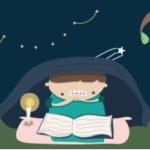 Filtrando as histórias: qual o limite para os conteúdos tratados nos livros infantis?