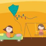 Brinquedos de guerra: uma proposta de arte expressiva para crianças que vivem em zonas de conflito