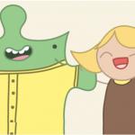 Trabalhando com a inclusão de crianças autistas: algumas práticas que podem ajudar em sala de aula