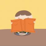 Livros que fazem as crianças crescerem #34: enviar, receber e entregar correspondências