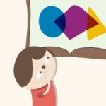 Apreciar Educa: o que aprendem as crianças na interação com as artes?