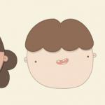 Crianças nas redes sociais: o que elas pensam sobre isso?