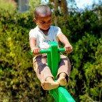 Economistas chamam a atenção para a importância de investir na primeira infância
