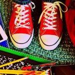 Como incluir as crianças na escolha da própria escola?
